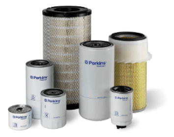 Powerlink air filter