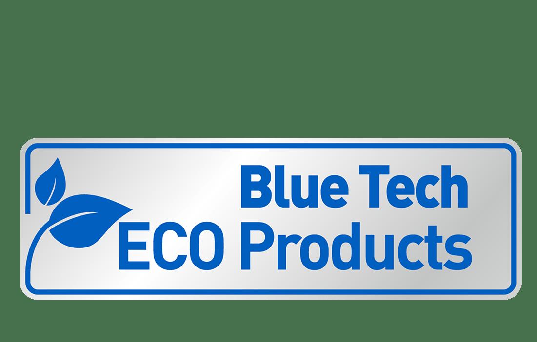 PowerLink Blue Tech ECO icon