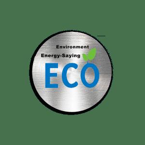 PowerLink icon-eco