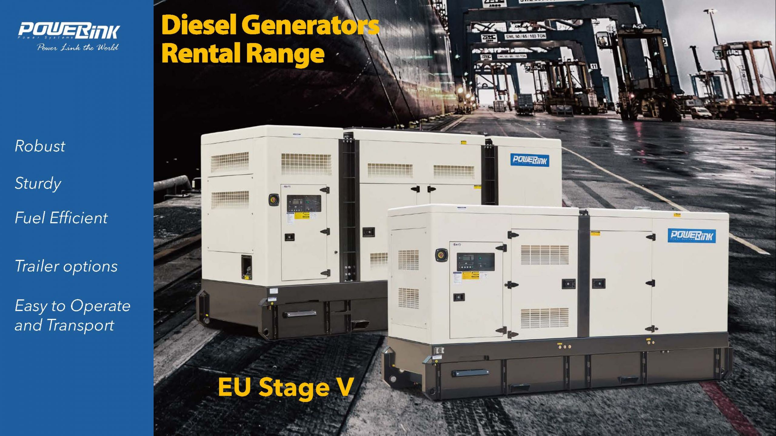 PowerLink EU Stage V 1.2 diesel generator intro(for website)_Page_01