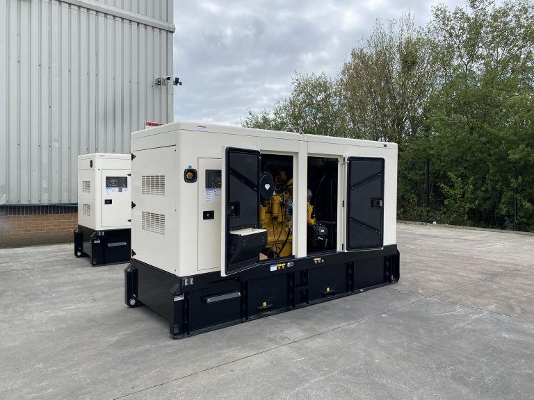 PowerLink_eustagev_diesel_generator